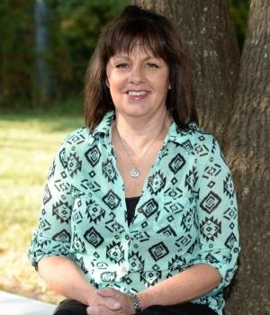 Kathy Trevathan